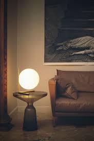 leuchten schlafzimmer wohndesign 2017 herrlich fabelhafte dekoration aufregend