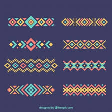 ethnic vectors photos and psd files free