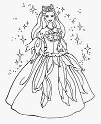 princess leia coloring pages printable virtren com