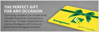 gift card purchase online bomgaars gift cards bomgaars