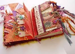 Book Ideas Best 20 Book Journal Ideas On Pinterest Notebook Ideas Bullet
