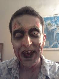white contacts halloween decaying dead zombie halloween costume ideas camoeyes