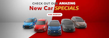 details of toyota showroom norwalk toyota serving los angeles long beach tustin anaheim