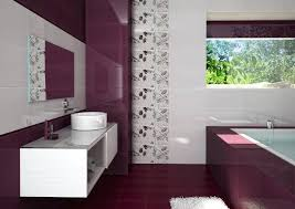 grey and purple bathroom ideas grey white and purple bathroom country bathroom ideas purple