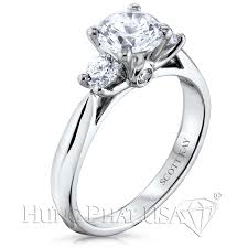 100000 engagement ring 26 best your world website www hungphatusa images