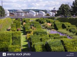 thames barrier park opening hours thames barrier park london stock photos thames barrier park london