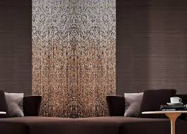 Fireplace Chain Screens - 148 best interior design ball chain curtain images on pinterest