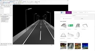 architectural lighting design online course design with dialux download ge lighting plug in ge lighting europe
