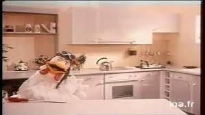 cuisine mondial mondial kit cuisine publicité ina fr