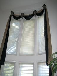 Floor To Ceiling Curtains Decorating Window Blinds Blinds For Ceiling Windows High Window Treatment