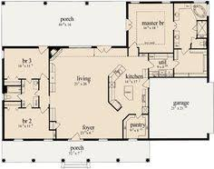 open floor plan homes with pictures https i pinimg com 236x 62 16 ba 6216bad2aa22eca