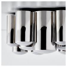 What Is A Bathroom Fixture by