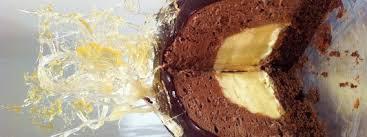 howtocookthat cakes dessert u0026 chocolate master chef dessert