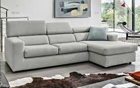 sedie poltrone e sofa divano sedie 12 sof catalogo dei divani
