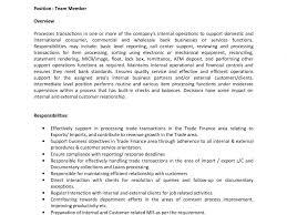 cosmetology resume objectives dazzling ideas cosmetology resume examples 7 for a cosmetologist download cosmetology resume examples