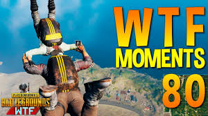 pubg youtube funny pubg wtf funny moments highlights ep 80 playerunknown s