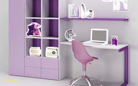 canapé convertible violet canap violet convertible great fauteuils canap s et fauteuil fixe