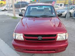 nissan pickup 1998 1998 nissan frontier user reviews cargurus