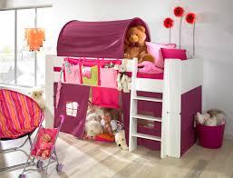 Fun Kids Bedroom Furniture Childrens Bedroom Ideas