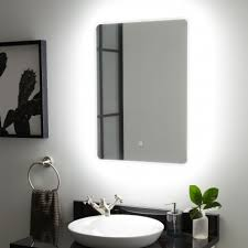 Mirror Bathroom Bathroom Mirrors Vanity Mirrors Signature Hardware