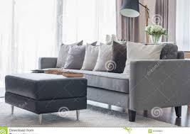furniture scandinavian furniture home decor stunning full size of furniture scandinavian furniture home decor stunning scandinavian furniture stores 52 stunningly scandinavian