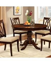 48 round dining table with leaf amazing deal on carlisle collection cm3778rt table 48 round dining