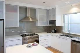 ikandu kitchen designers perth wa