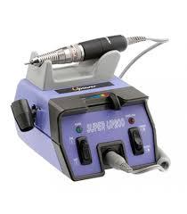 pro power 20k professional nail drill