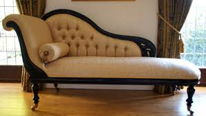 sofa with chaise lounge and recliner riveting sofa and chaise lounge set tags sofa and chaise set