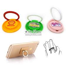 acrylic dog ring holder images Mobile phone ring holders gift and premiums items manufacturer jpg