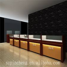 emejing shop display ideas interior design gallery amazing house