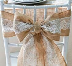 lace ribbon by the yard tablecloths chair covers table cloths linens runners tablecloth