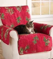 Small Sofa Slipcover by Best 25 Pet Sofa Cover Ideas On Pinterest Pet Couch Cover Sofa