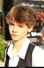hairstyles for 10 year boy haircuts ideas
