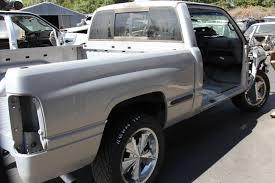 1999 Dodge 3500 Truck Parts - 1999 dodge ram 1500 pickup