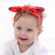 knotted headband compare prices on top knot headband online shopping buy low price