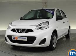 nissan micra active india nissan micea nissan micea nissan micra review byebye boring u
