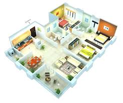 home building plans and prices house building plan home house building plans with prices uk