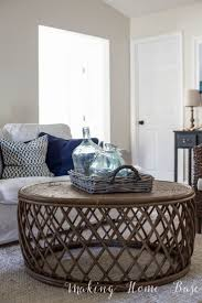 Seaside Home Interiors by 41 Best Seaside Style Inspiration Images On Pinterest Seaside