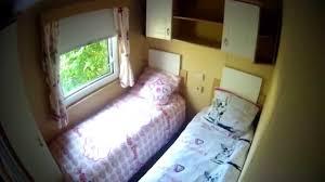 caravane 2 chambres chambres 2 coin enfants caravane willerby 2012 a vendre