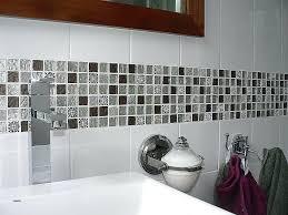 frise cuisine autocollante frise salle de bain autocollante frise adhesive carrelage frise