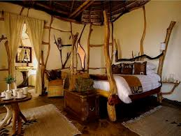 Best Bedroom Ideas And African Wall Decor Images On Pinterest - African bedroom decorating ideas