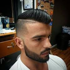 hard parting haircut 110 best hair cute style images on pinterest man s hairstyle