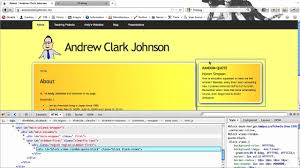 quote box html moodle theming the must have tool firebug youtube