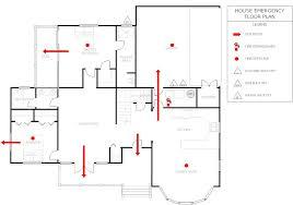 fire exit floor plan template 27 images of emergency floor plans template infovia net