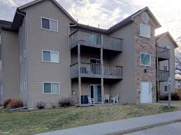 20 best apartments in cedar rapids ia with pictures