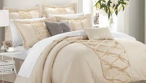 White Comforter Sets Queen Uncategorized Queen Bed Sets Comforter Sets Queen White Bedroom