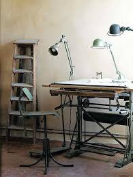 Drafting Table Designs Vintage Drafting Table Base Apoc By Vintage Vintage