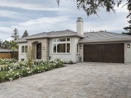 homes for sale in 95070 quick search search all silicon valley