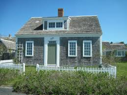 1000 images about cape cod cottages on pinterest beach cottages